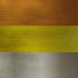Металл стоковое изображение rf