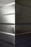 металл 3 предпосылок Стоковое Изображение RF