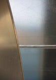 металл 5 предпосылок Стоковые Фотографии RF