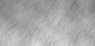 металл Стоковое фото RF