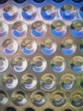 металл Стоковые Изображения