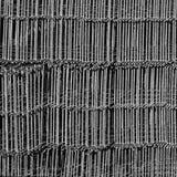 Металл Armoring на строительной площадке стоковые изображения