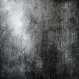 металл grunge предпосылки Стоковое Фото