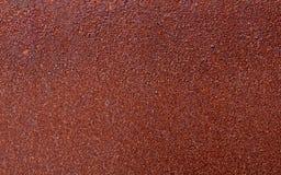 металл заржавел текстура стоковые изображения rf