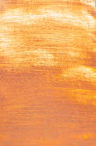 металл заржавел текстура Стоковое фото RF