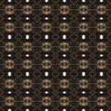 Металлическая картина Стоковые Изображения RF