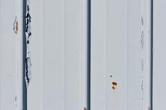 Металлический лист Стоковые Изображения RF