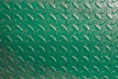 Металлический лист Стоковое фото RF