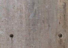 Металлический лист Стоковая Фотография