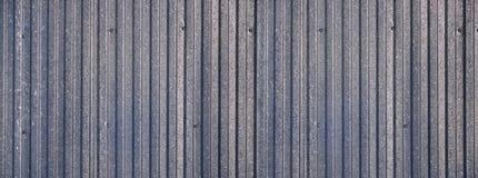 Металл обшивает панелями текстуру стоковые изображения
