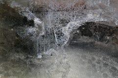 Металл окиси Стоковое Изображение