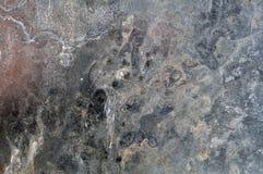 Металл окиси Стоковая Фотография RF