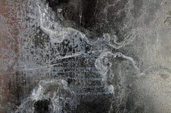 Металл окиси Стоковое фото RF