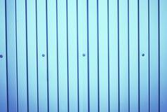 Металлопластинчатая предпосылка стоковое фото