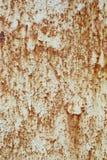 металл старый Стоковое Изображение RF