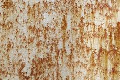металл старый Стоковые Изображения RF