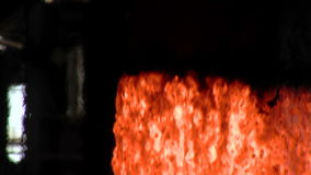 металлургия видеоматериал