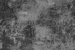 Металл царапины стоковое фото rf