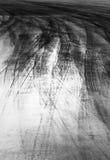 Метки скида стоковые изображения rf