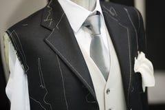 Метод костюма церемонии handmade Стоковые Фото