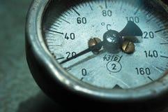 метр измерения стоковое фото rf