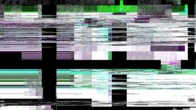 Механизм прерывного действия небольшого затруднения видеоматериал