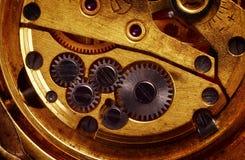 механизм Стоковая Фотография RF