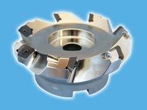 механический инструмент стоковое фото rf