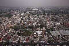 Мехико стоковая фотография rf