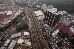 Мехико стоковое изображение