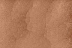 Мех Брауна или пальто волос на текстуре оленей бесплатная иллюстрация