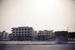 мечеть Египета Стоковые Изображения