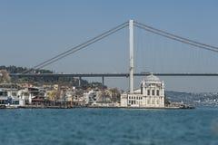 Мечеть, здание, город, транспорт, логистический Стоковое Фото