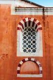 мечеть старая Стоковые Фото