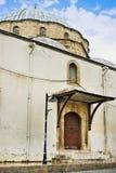 мечеть старая Стоковая Фотография