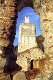мечеть старая Стоковое фото RF