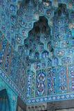 мечеть Стоковые Фото