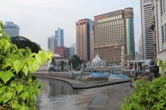 мечеть стоковое изображение rf