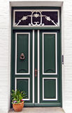 мечеть hassan ii Марокко входа двери casablanca внешняя стоковое фото rf