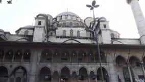 мечеть istanbul eminonu акции видеоматериалы