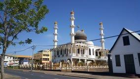 Мечеть Keizerstraat Стоковые Изображения RF