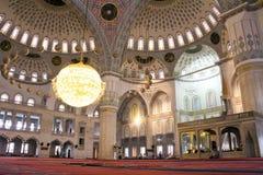 Мечеть Kocatepe Стоковое Фото