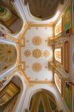 Мечеть Shafeiha Стоковая Фотография RF