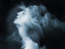 Мечта Ebracing бесплатная иллюстрация