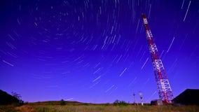 Мечты космоса Стоковое Фото