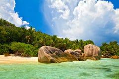 мечт взгляд seascape стоковые фото