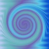 мечт вода одичалая иллюстрация вектора