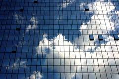 мечт гостиница Стоковая Фотография RF