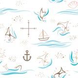 мечт кит кабеля картины Стоковая Фотография RF