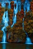 мечт ландшафт Стоковое Изображение RF